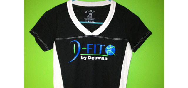 D-Fit Football Jersey resized for feature image